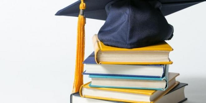 صورة مقدمة اذاعة عن التفوق الدراسي وأسرار النجاح