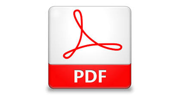 تحميل برنامج pdf مجانا