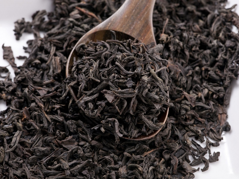 4 فوائد مفاجئة لتناول الشاي الأسود أبرزها الإبطاء من الشيخوخة