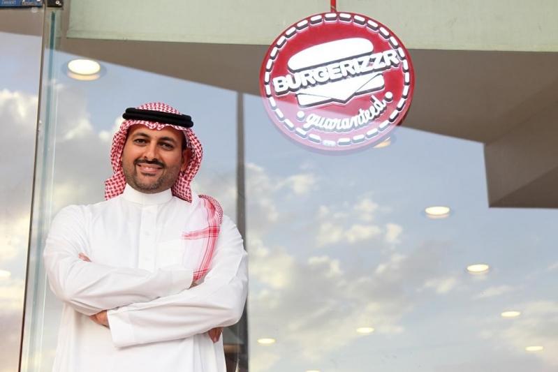 برغرايززر تختار الإمارات دبي الوطني كابيتال السعودية مستشاراً مالياً لطرحها في نمو السعودية