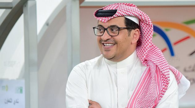 محمد القاسم - الطائي