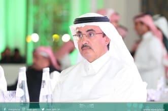 د.آل فهيد: المعلّم السعودي أثبت قدرته وكفاءته رغم جائحة كورونا - المواطن