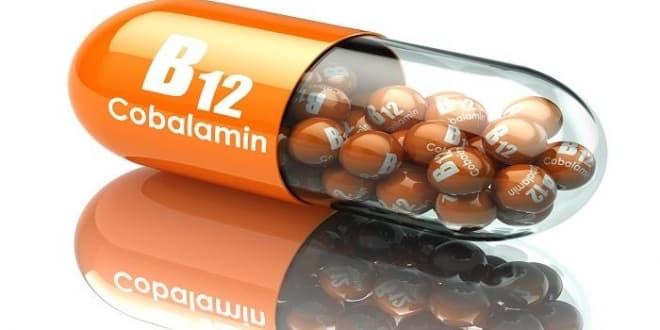 ما هي أقوى وافضل حقن فيتامين ب للاعصاب على الاطلاق