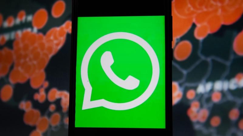 WhatsApp يطور ميزة دعم جديدة داخل التطبيق