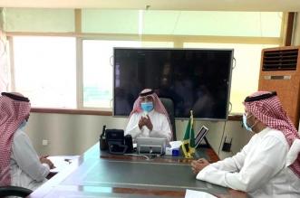 تعليم تبوك يعلن نتائج مسابقتي لحن الوطن وبيتي سعودي - المواطن