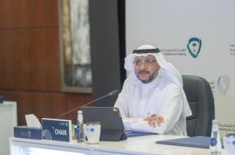 """عبدالعزيز السويلم لـ""""المواطن"""": الملكيه الفكرية محرك أساسي للاقتصاد - المواطن"""