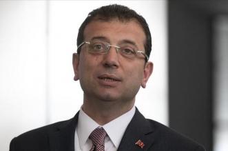 شخصيات يخشى أردوغان ترشحهم للانتخابات الرئاسية