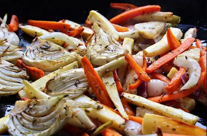 6 فوائد صحية مدهشة لإضافة الشمر إلى نظامك الغذائي
