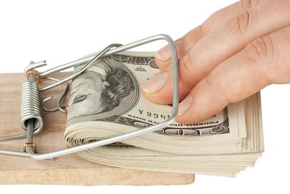 7 أخطاء مالية لا يرتكبها المليارديرات أمثال بيل جيتس ووارن بافيت (1)