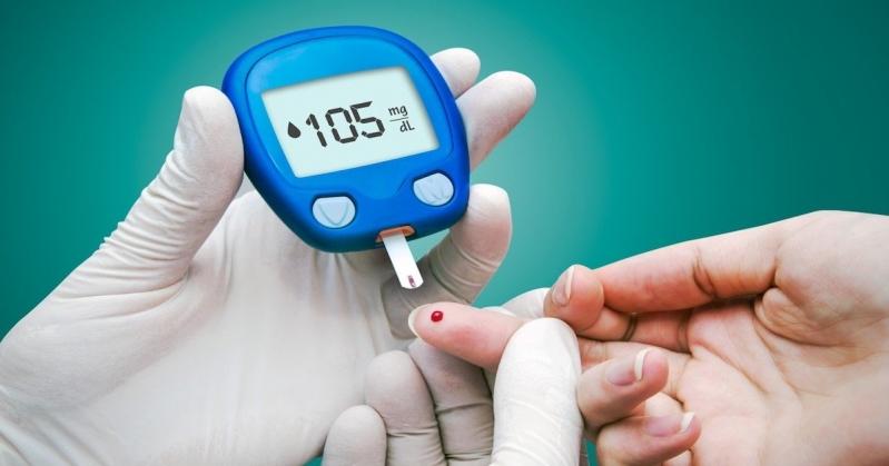 الخضيري : أرقام مثالية لصحتك.. السكر التراكمي أقل من 6.5