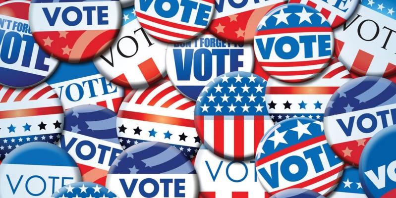 7 معلومات عن مجموعة Proud Boys الإيرانية المتورطة في الانتخابات الأمريكية