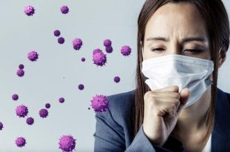 5 معتقدات خاطئة عن الإنفلونزا وعلاقتها بفيروس كورونا - المواطن