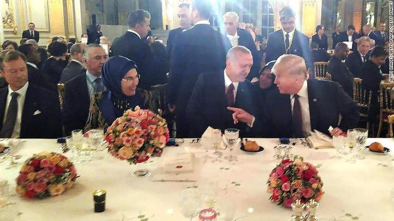CNN طريق أردوغان مسدود والاقتصاد كعب أخيل تركيا (1)