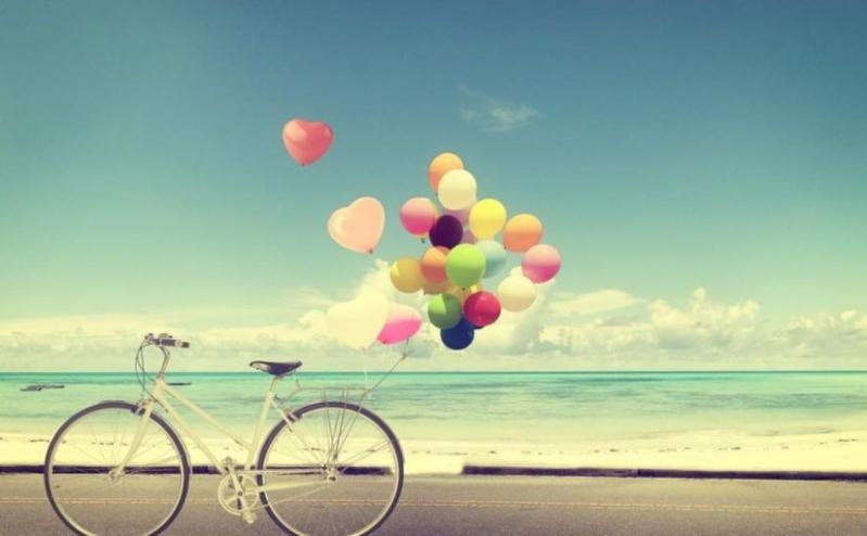 خواطر عن الحياة السعيدة