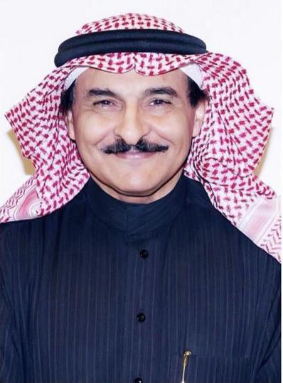 """خبراء لـ""""المواطن"""" : توطين المهن يوفر 100 ألف وظيفة للسعوديين - المواطن"""