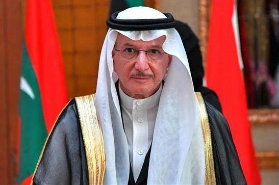 منظمة التعاون الإسلامي تشيد بمنحة السعودية المليونية لدعم السودان