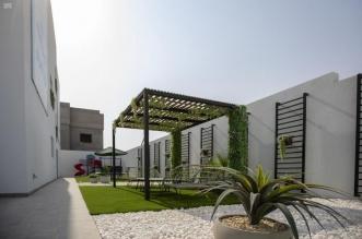 حجز 71% من الوحدات السكنية بضاحية الجوان في الرياض - المواطن