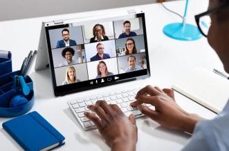 13 نصيحة لعقد اجتماعات افتراضية ناجحة أكثر كفاءة وفاعلية - المواطن