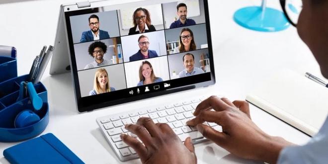 صورة 13 نصيحة لعقد اجتماعات افتراضية ناجحة أكثر كفاءة وفاعلية