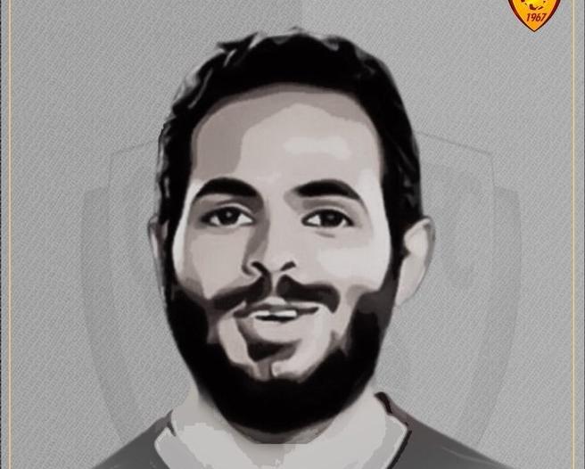 أحمد الفريدي ينضم لـ القادسية لموسم واحد رسميًّا