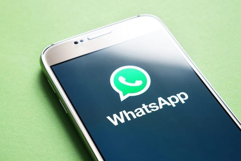 WhatsApp يتعاون مع الصين لمنافسة أوبر