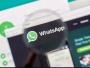 WhatsApp يطلق ميزة جديدة ينافس بها تطبيق Zoom
