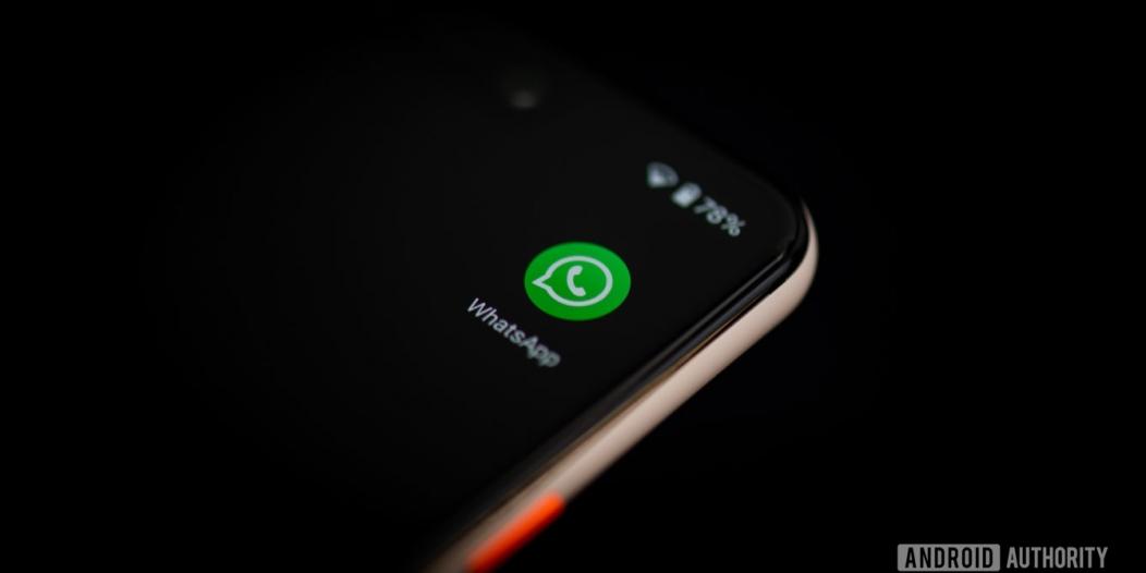 كيف تحمي هاتفك الأندرويد من أخطر مشاكل WhatsApp ؟