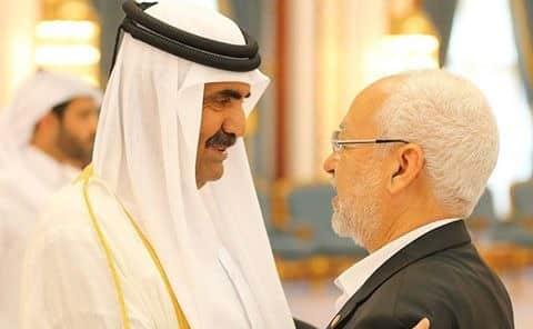 قطر تسيطر على البنوك التونسية لتمرير تمويل الإرهاب!
