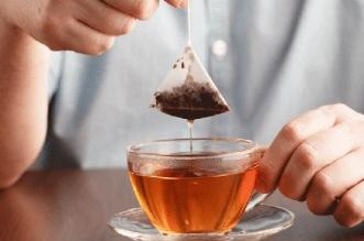 تجنبوا تناول الشاي على معدة فارغة - المواطن