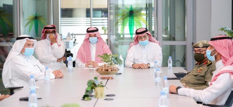 وحدة للإشراف على شركات الاستقدام لخدمة القادمات للعمل في جدة - المواطن