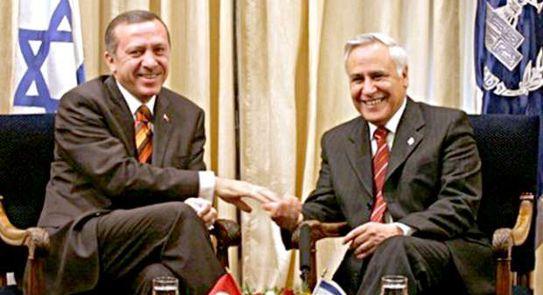 أرقام ودلائل.. متاجرة أردوغان بالإسلام من فرنسا إلى فلسطين