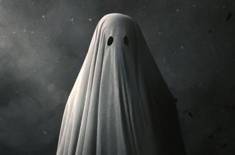 بالفيديو.. قصة الشخصيات المخيفة التي أرعبت أطفال الرياض قديمًا - المواطن