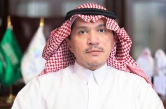 رئيس هيئة تقويم التعليم يغادر منصبه قبل أيام من إعلان نتائج الرخصة المهنية - المواطن