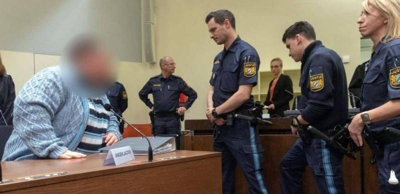 السجن مدى الحياة للممرض البولندي .. قتل مرضاه بالإنسولين