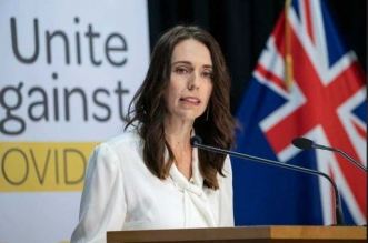 للمرة الثانية.. نيوزيلندا تعلن التغلب على كورونا - المواطن
