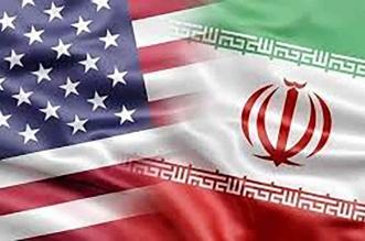 قبل أيام من الانتخابات.. واشنطن تفرض عقوبات جديدة على طهران - المواطن