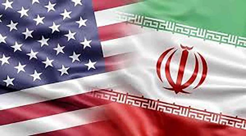 قبل أيام من الانتخابات.. واشنطن تفرض عقوبات جديدة على طهران