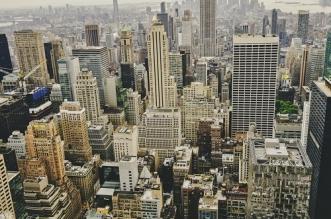 اكبر مدينة من حيث عدد السكان