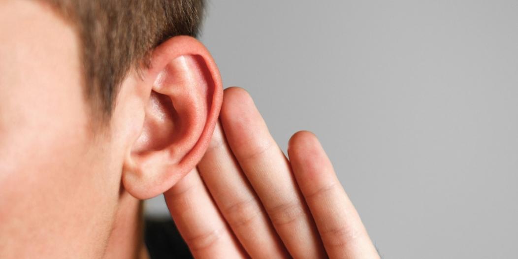 ما هي أسباب ألم خلف الاذن اليسرى مع الصداع