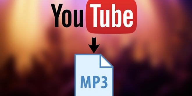 الفيديو والصوت من اليوتيوب y2mate