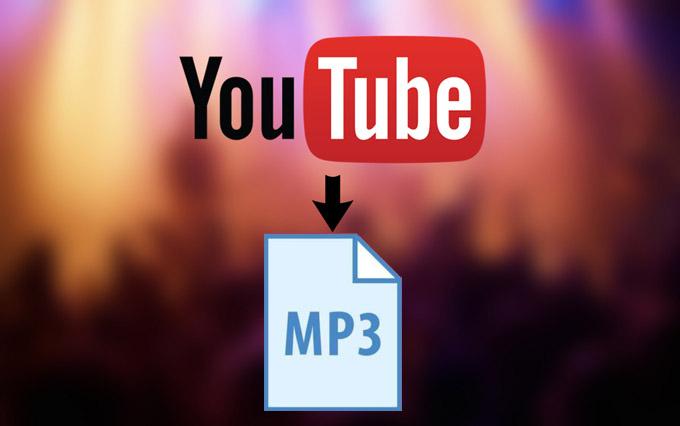 طريقة تحميل مقاطع من اليوتيوب للايفون