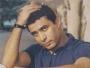 كواليس من حياة أحمد زكي منها محاولة انتحاره ورفضه في فيلم الكرنك