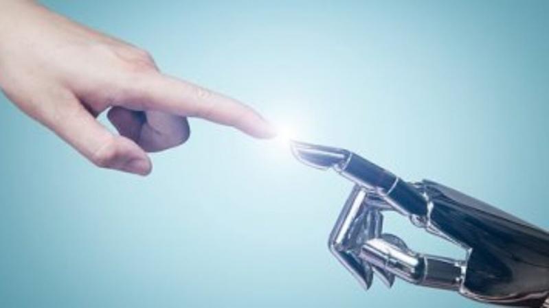 السعودية ترصد مليارات الدولارات لتحويل الذكاء الاصطناعي لواقع ملموس