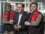 من هو تشاكجي رجل أردوغان في العمليات المشبوهة ؟