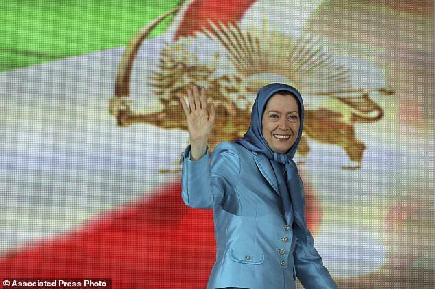 من هو أسد الله أسدي الإيراني الإرهابي الذي يحاكمه الاتحاد الأوروبي ؟