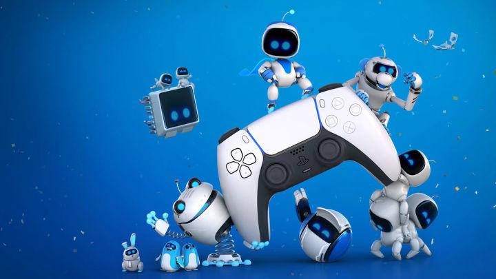 أفضل 10 ألعاب على بلاي ستيشن 5 PS5 4