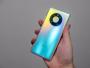 أهم مواصفات هاتف Huawei Mate 40 Pro وما تأثير عقوبات قوقل عليه ؟