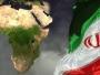 مؤامرات إيران في القارة السمراء من كينيا إلى الصومال