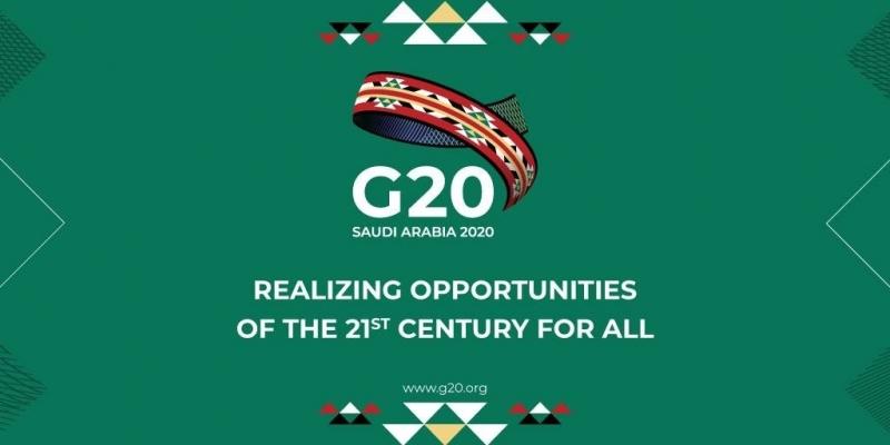 استضافة السعودية قمة العشرين يعكس دورها المحوري وينمي نفوذها دوليًا