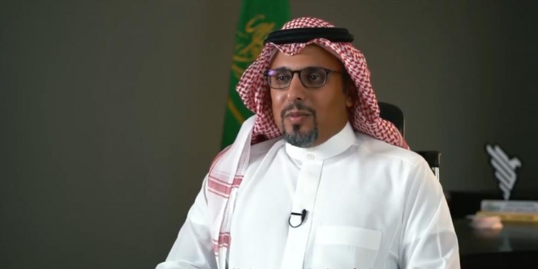 خالد بن سلطان عن داكار 2022 : سنُضيف مزيدًا من التحديات
